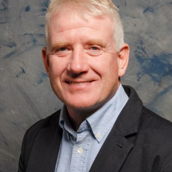 Brian Tischler