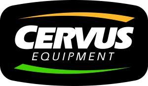 Cervus Equipment