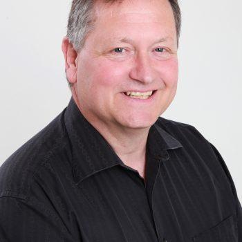 Jonathan Small