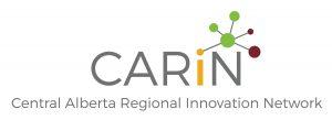 Central Alberta Regional Innovation Network (CARIN)