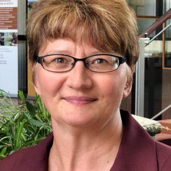 Alicja Ziemienowicz