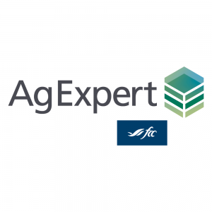 Opening Keynote - Presented by AgExpert